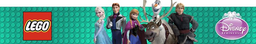 Принцессы (Disney Princesses)
