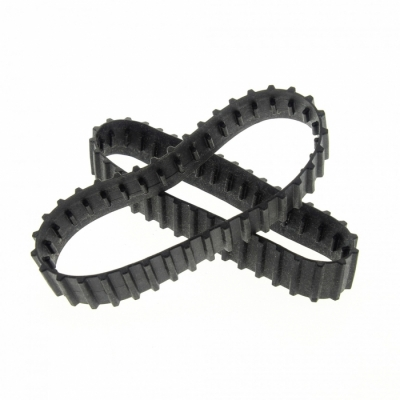Купить деталь лего Black (x1681 / 4292139 / 4502834 / 6044688 / 6070518 / 6089573) цена