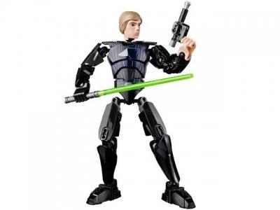 ЛЕГО 75110 Люк Скайуокер Star Wars