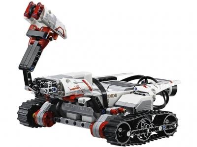 ЛЕГО 31313  Mindstorms - EV3 Mindstorms