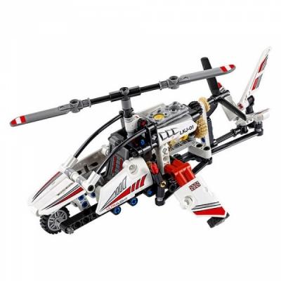 ЛЕГО 42057 Геликоптёр