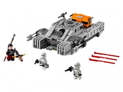ЛЕГО 75152 Star Wars