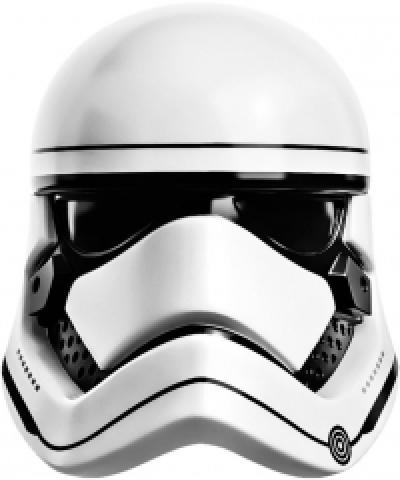 ЛЕГО 75114 Штурмовик Первого Ордена Star Wars