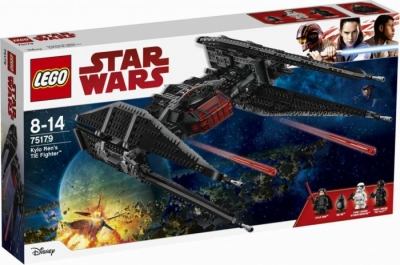 Лего 75179 Rebel Hangar Star Wars