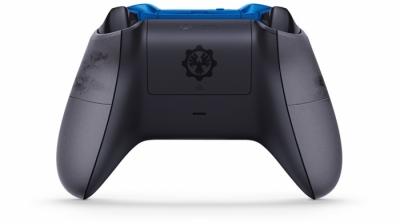 Xbox One Wireless Controller Gears of War 4 JD Fenix