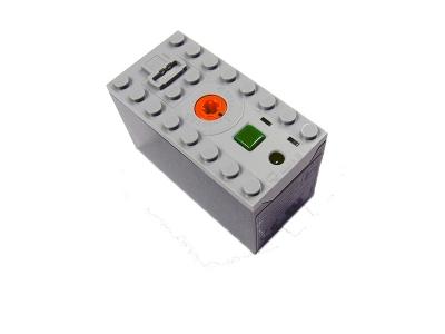 ЛЕГО 8878 Перезаряжаемый Аккумулятор Power Functions
