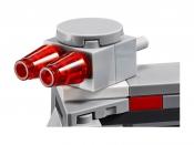 ЛЕГО 75078 Транспорт имперских войск Star Wars