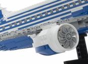 Лего 10177 Boeing 787 Dreamliner