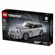 ЛЕГО 10262 James Bond™ Aston Martin DB5