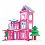 Sweet House Set