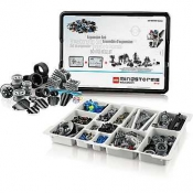 LEGO Education Mindstorms EV3 45560 Расширенный набор