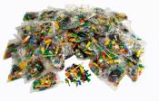 Лего 2000409 Большой набор