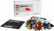 Лего 2000414 Стартовый набор