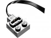 ЛЕГО 8871 Большой Удлинитель Power Functions