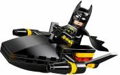 ЛЕГО 30160 Лодка Бэтмена Super Heroes