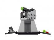 LEGO Star Wars 75132 Боевой набор Первого Ордена, в городе Королев, Пушкино, Ивантеевка