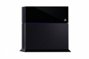 SONY PlayStation 4 Assassin's Creed Syndicate & Watch Dogs (500 ГБ)