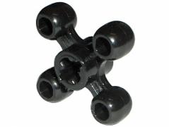 Technic Knob Wheel