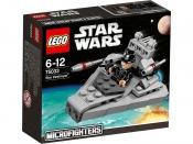 ЛЕГО 75033 Звёздный разрушитель Star Wars