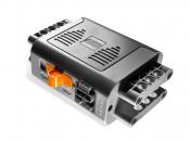 ЛЕГО 8881 Батарейный Отсек Power Functions
