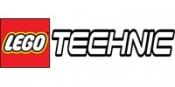ЛЕГО 42051 Автомобиль службы спасения аэропорта Technic