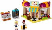 Лего 41006 Центральная кондитерская