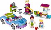 Лего 41091 Кабриолет Мии