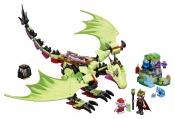 Лего 41183 Дракон Короля Гоблинов