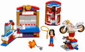 Лего 41235