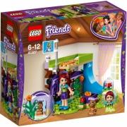 LEGO  Friends Комната Мии