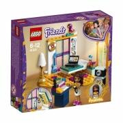 LEGO Friends Комната Андреа
