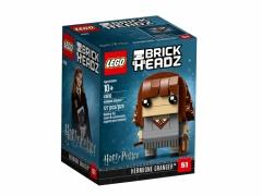 LEGO BrickHeadz Гермиона Грейнджер