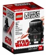 LEGO BrickHeadz  Дарт Вейдер