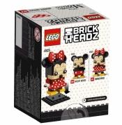 LEGO BrickHeadz Минни Маус
