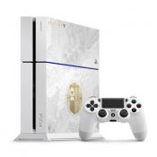 SONY PlayStation 4 Destiny: The Taken King ограниченной серии