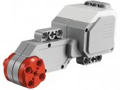 ЛЕГО Education Mindstorms 45502 Большой сервомотор EV3