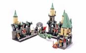 Лего 4730 Тайная Комната