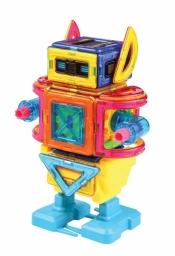 Walking Robot Set
