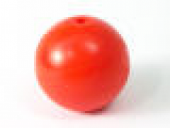 Bionicle Zamor Sphere (Ball)