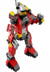 Лего 5764 робот