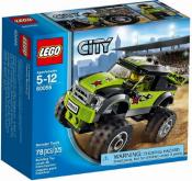 Лего 60055 Монстртрак