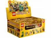 "Лего 6029138 Минифигурки ""Серия 10"""