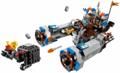 Лего 70806 - Конница замка