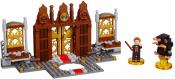 Лего 71253 Story Pack фантастические твари и где они обитают