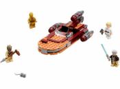Купить Лего 75173 Luke's Landspeeder