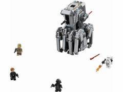 Лего 75177 Star Wars