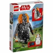 Лего 75230 Star Wars Porg