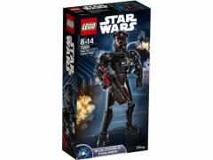 Лего 75526 Star Wars