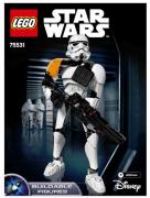 Лего 75531 Star Wars