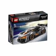 ЛЕГО Speed Champions 75892 Автомобиль McLaren Senna